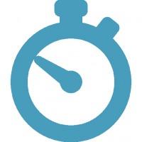 שעון טיימר