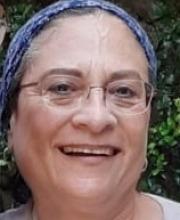 היידי רבינוביץ'
