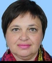 סבטלנה אובסיאניקוב